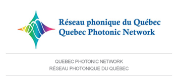 Quebec Photonic Network