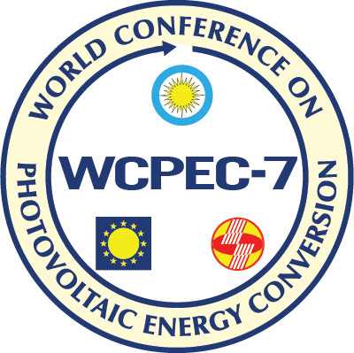 Photon Etc. will be at WCPEC-7 (PSCO Conference) in Hawaii